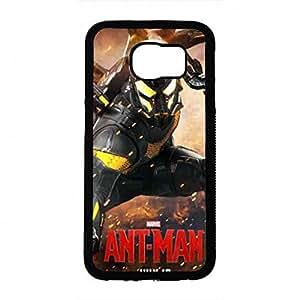 Marvel Ant-Man Funda,Customized Samsung Galaxy S6 Funda,Samsung Galaxy S6 Protective Funda