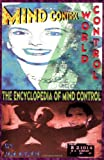 Mind Control, World Control, Jim Keith, 0932813453