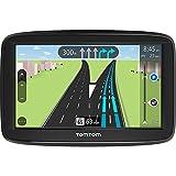 Tomtom Gps Handhelds - Best Reviews Guide