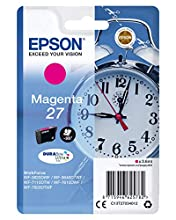 Epson C13T27034022 - Cartucho de tinta