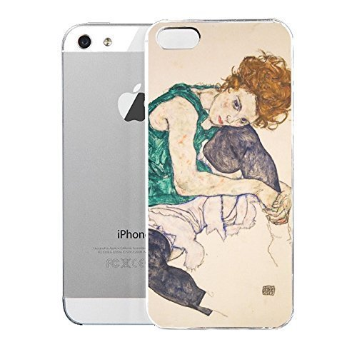 iphone-5-case-iphone-5s-case-egenschieie-fileegenschieie-seated-woman-with-legs-drawn-up-adele-herms