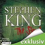 The Stand: Das letzte Gefecht | Stephen King