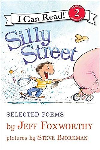 Descargar Elitetorrent Silly Street: Selected Poems PDF Gratis En Español