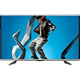 Sharp LC-80UQ17U  80-inch Aquos Q+ 1080p 240Hz 3D Smart LED TV