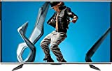 sharp aquos 3d smart tv - Sharp LC-80UQ17U  80-inch Aquos Q+ 1080p 240Hz 3D Smart LED TV