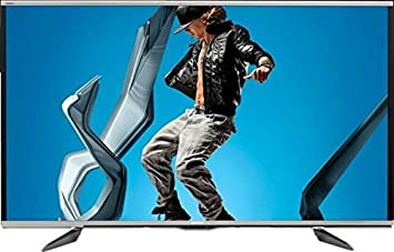 sharp 85 inch tv. sharp lc-80uq17u 80-inch aquos q+ 1080p 240hz 3d smart led tv 85 inch tv