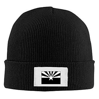 Amazon.com: Men Women Winter Warm Beanie Cap Casual Skull