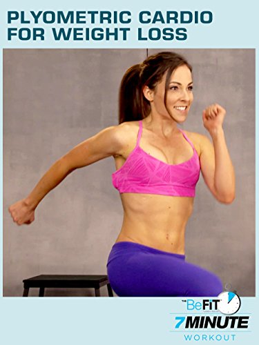rkout fro Weight Loss: 7 Minute Workout Series ()
