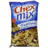 Chex Mix Original Snacks Mix (40 OZ), 40 Ounces