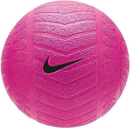 Nike - Pelota Hinchable de recuperación: Amazon.es: Deportes y ...
