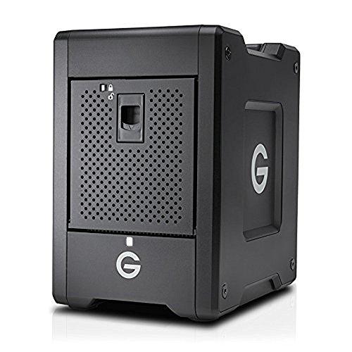 g raid mini - 5