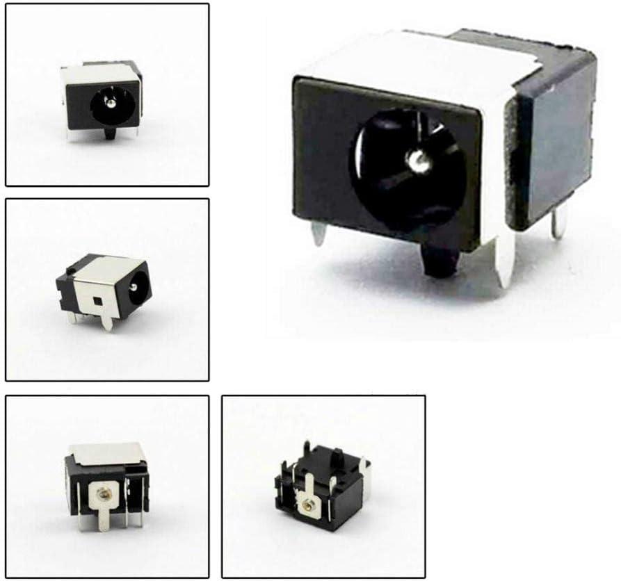 IFINGER Connector DC Jack Socket DC14 Acer Aspire 5740 5740G 5740DG