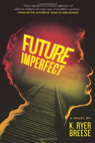 Download Future Imperfect ebook