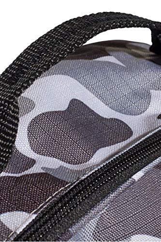 Adidas Classic Adidas Camo Classic Grey Camo Grey Black Classic Grey Adidas Black Camo 0qB8Axa