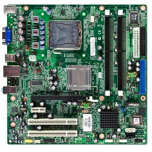 945GCT MOTHERBOARD AUDIO TREIBER WINDOWS XP