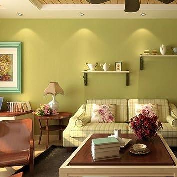 Reyqing Reine Farbe Wohnzimmer, Schlafzimmer, Tv Hintergrund ...