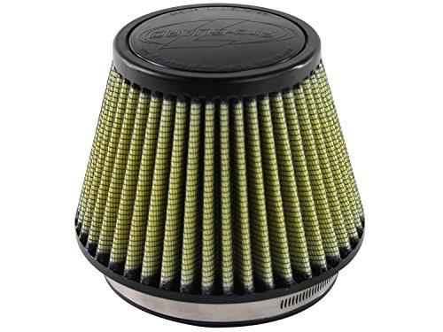 aFe 72-55505 Pro Guard 7 MagnumFlow Intake Kit Air Filter ()