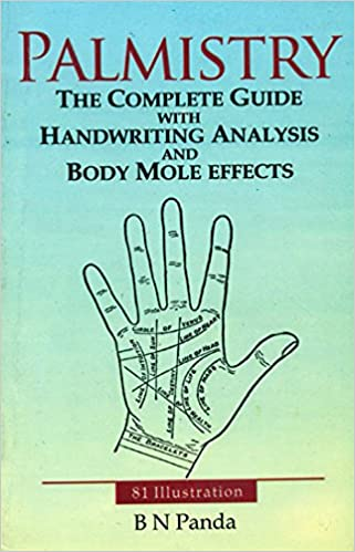 Analysis basic complete book pdf handwriting the