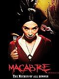 Macabre (English Subtitled)