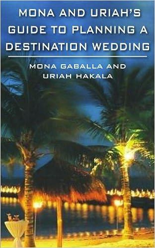 Guide to planning a destination wedding in ireland.