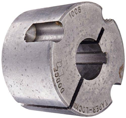 Gates 1008.1/2 Taper-Lock Bushing, 1/2