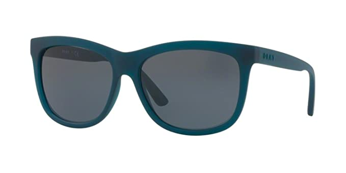 Sunglasses Donna Karan New York DY 4152 375287 PEACOCK at ...