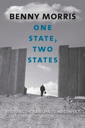 Two States Ebook