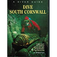 Diver Guide: Dive South Cornwall (Diver guides)