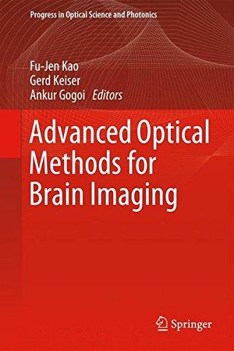 Jen Optics (Advanced Optical Methods for Brain Imaging (Progress in Optical Science and Photonics))