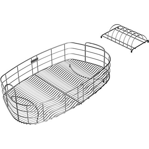 Elkay LKWRB2717SS Rinsing Basket