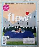 Flow Magazine Issue 15 (2016)