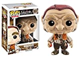 Funko POP Movies: Labyrinth - Hoggle Action Figure