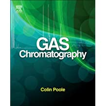 contemporary practice of chromatography poole c f schuette s a