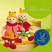 Märchen (Sterntaler 2) | Brüder Grimm