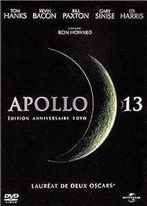 Apollo 13 [Édition Collector]