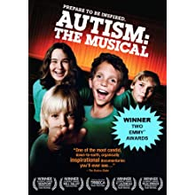 Autism: The Musical (2008)