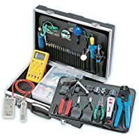 Eclipse Tools 500-020 Pros Kit Professionals Network Kit