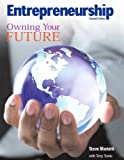 Entrepreneurship: Owning Your Future (High School Textbook) (11th Edition)