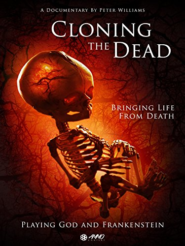 Cloning The Dead