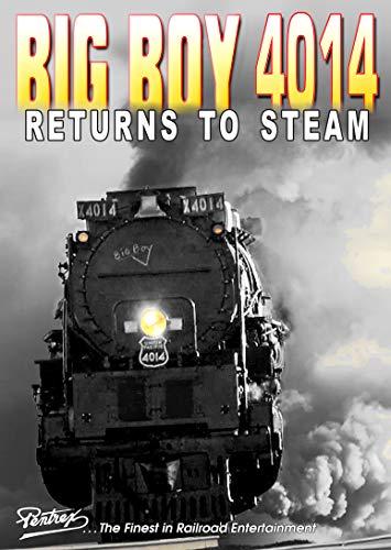 steam boy dvd - 5