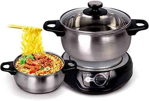 74a996a69ec0 Shopping Liven - Hot Pots - Small Appliances - Kitchen & Dining ...