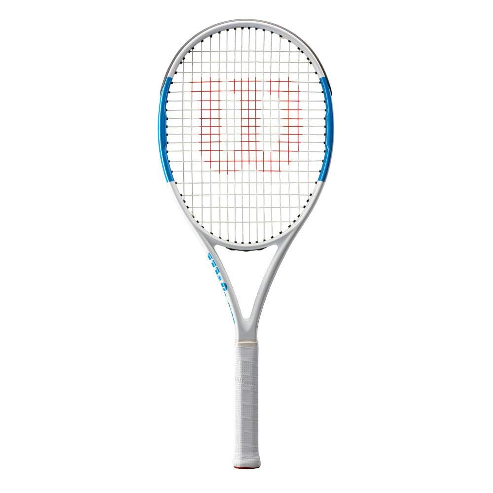 Wilson Ultra Team 100 Raqueta de Tenis Unisex Adulto