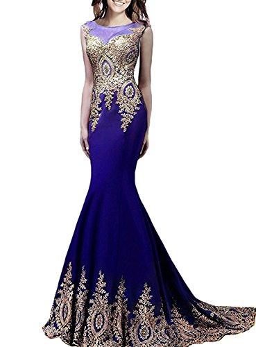 Buy blue mermaid dress song - 6
