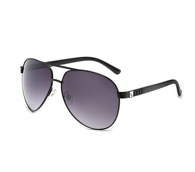Wkaijc Mode Jurte Fahren Fein Repariert Das Gesicht Persönlichkeit Komfort Kreativität Antrieb Sonnenbrillen Sonnenbrillen ,B