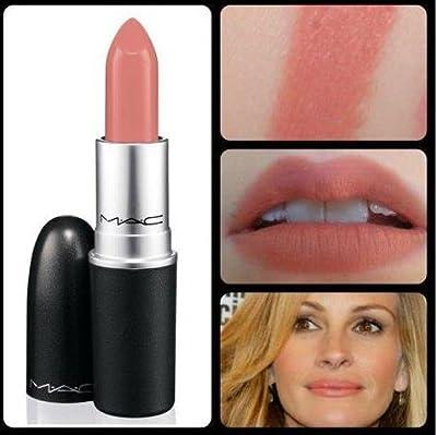 M.a.c Matte Lipstick Color Kinda Sexy