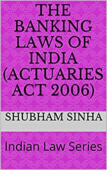 english banking law Law no(28) for the year 2000 banking law article (1) this law shall be called the banking law of 2000, and shall enter into force on the date of its publication in the official gazette.