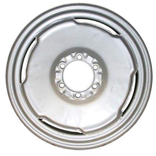 Ford 8N Tractor Brand New 4 x 19 Front Wheel Rim NAA Jubilee