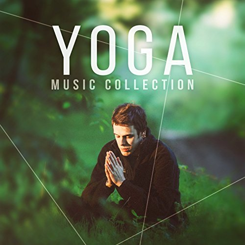 Everywhere-Nowhere: Music for LAX - Download Yoga Online