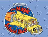 Buy The Magic School Bus: All About Earth