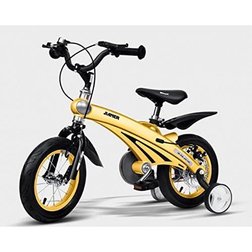 Children's bicycles CivilWeaEU- Vélo enfant, bébé 3 ans, chariot bébé, vélo, VTT, vélo enfant